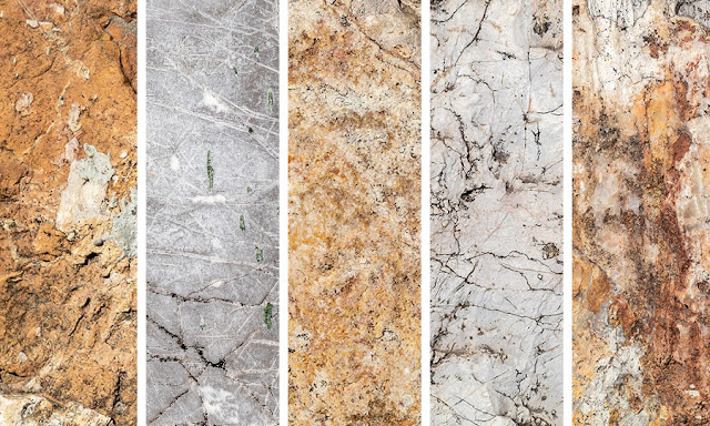 Free Natural Stone Textures Vol 2