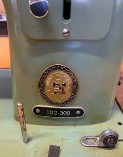 Alfa 102-300