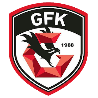 Gaziantep FK 2020 Dream League Soccer 2020 forma dls 2020 forma logo url,dream league soccer kits,kit dream league soccer 2020,Gaziantep FK dls fts forma süperlig logo dream league soccer 2020 , dream league soccer 2019 2020 logo url, dream league soccer logo url, dream league soccer 2020 kits, dream league kits dream league Gaziantep FK 2020 2019 forma url,Gaziantep FK dream league soccer kits url,dream football forma kits Gaziantep FK