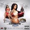 CONQUROR RIDDIM – DJ DHANIE - 2019