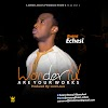 Wonderful Are Your Works -  Evans Echesi
