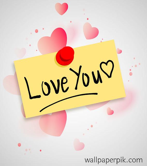 लव इमेज i love you Lovephoto & images  Wallpaper, text i love you Dil ka Photo iलव u वॉलपेपर