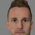Fährmann Ralf Fifa 20 to 16 face