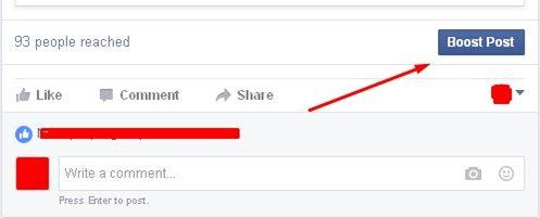 cara-iklan-facebook