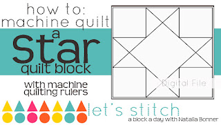 https://www.piecenquilt.com/shop/Machine-Quilting-Patterns/Block-Patterns/p/Star-6-Block---Digital-x44834857.htm