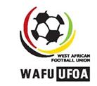 Logo Timnas Sepakbola Negara di Afrika Barat