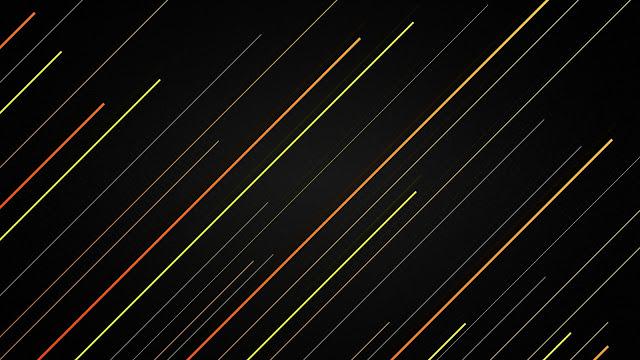 Desktop-and-Laptop-Black-Wallpaper-4K