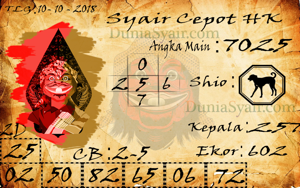 forum syair togel gosyair
