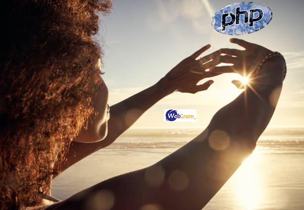 Le Framework PHP, WEBGRAM, meilleure entreprise / société / agence  informatique basée à Dakar-Sénégal, leader en Afrique, ingénierie logicielle, développement de logiciels, systèmes informatiques, systèmes d'informations, développement d'applications web et mobiles