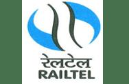 RailTel-India-Limited-Logo