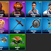Fortnite Item Shop January 30th 2020