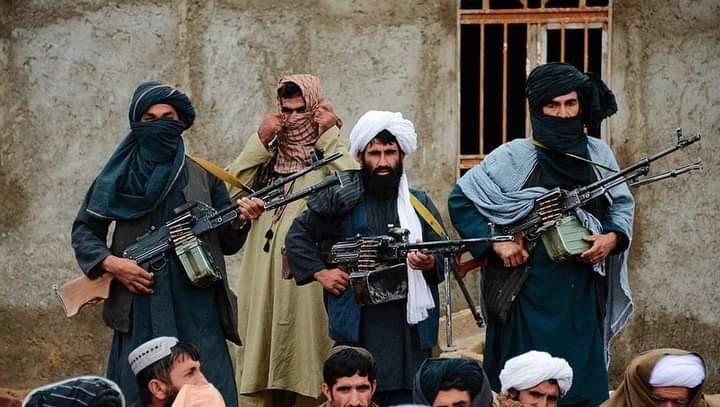 Negosiasi Perdamaian Afghanistan yang Ditunggu-tunggu Akan Dihelat di Qatar