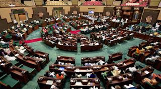run-for-democracy-on-saturday-in-bhopal