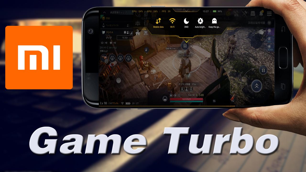 game turbo apk