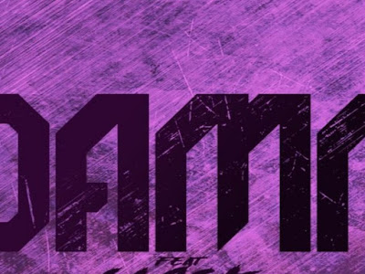 MUSIC: Omah Lay ft. 6LACK – Damn (Remix)