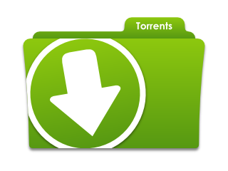 Download-torrent-file-with-idm