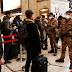 Italia extiende las medidas de aislamiento a todo el país para frenar el coronavirus