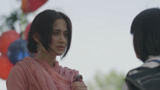 Download Kaali Khuhi (2020) Hindi Full Movie 480p 720p HD    MoviesBaba 2