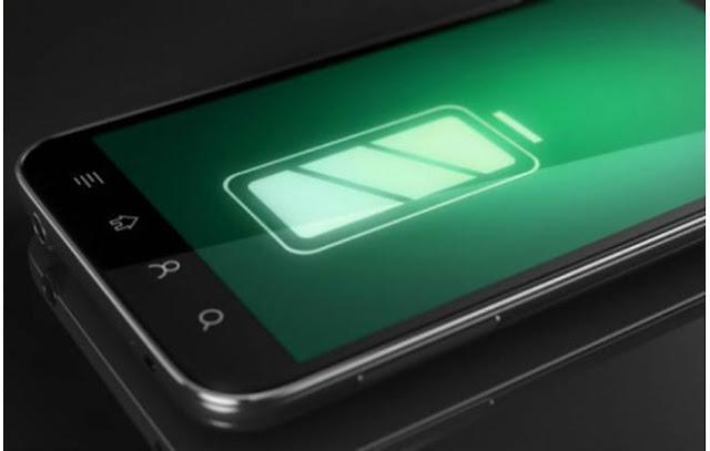 Baterias de estado sólido: elas podem fazer o Smartphone durar mais
