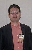 Nishimura Satoshi