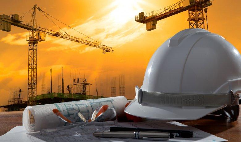 Construcción, reactivación en el interior con aumentos de costos