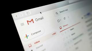 Cara Membatalkan Email yang Sudah Terkirim di Gmail