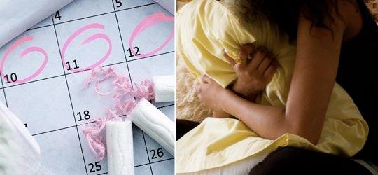 comment-calculer-son-cycle-menstruel