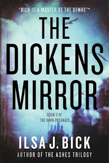 https://www.goodreads.com/book/show/18135513-the-dickens-mirror?ac=1&from_search=true