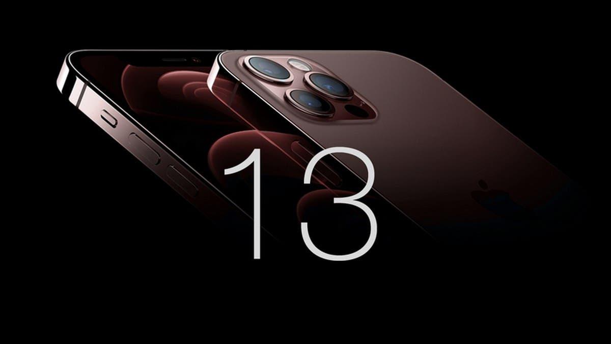 iPhone 13 Bakal Rilis Bulan Ini, Tapi Ada Masalah di Suplai Komponennya