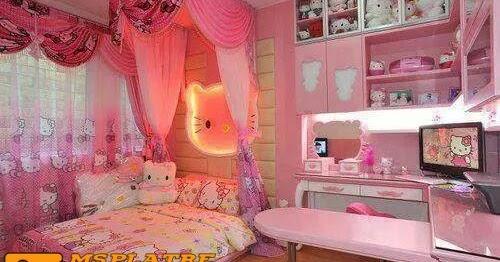Decoration Cuisine Marocaine Photos : Chambre a coucher pour les jeune fille en platre  PLATRE 1 MS TIMICHA