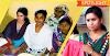 Mahila Samridhi Yojana Loans upto Rs. 60,000 for women
