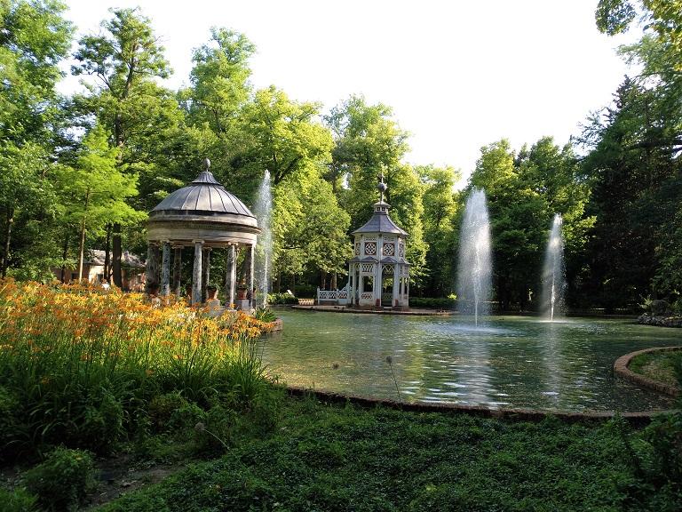 estanque-chinescos-aranjuez-lugares-imprescindibles