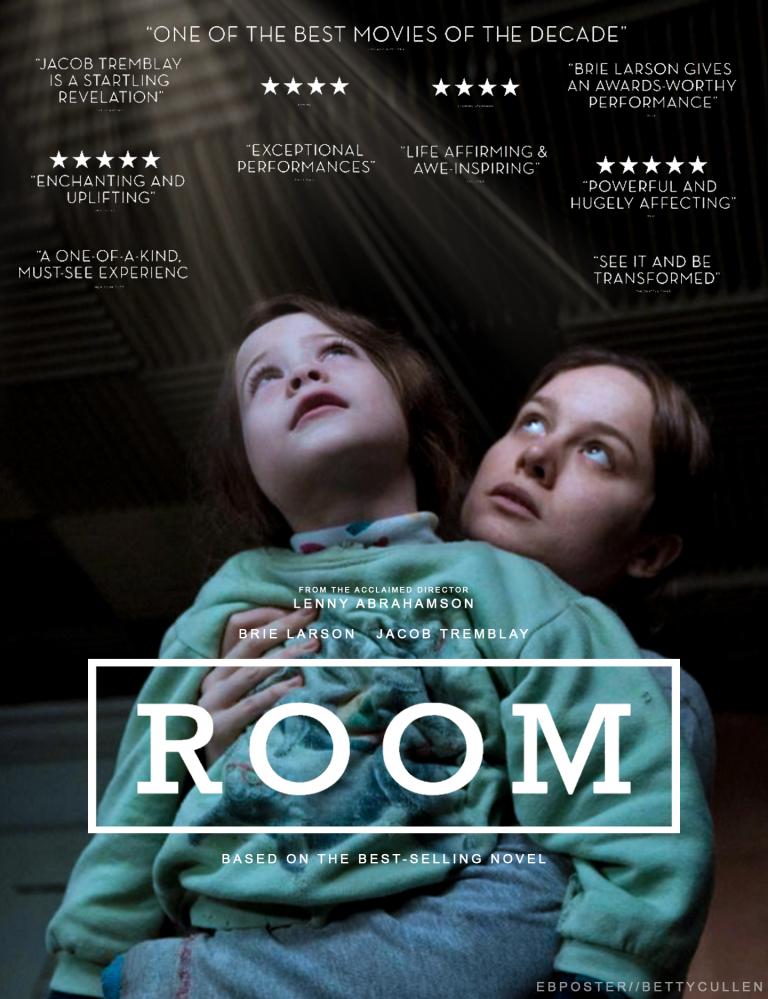 Pelicula De Room Mejor Torrent