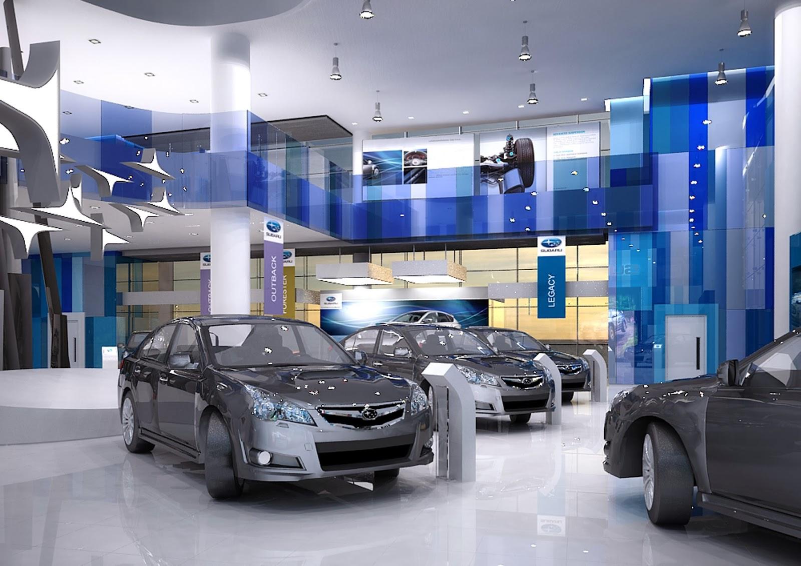 Office Interior Design Company Dubai And Fitout Contracting Uae
