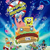 Spongebob Squarepants Collection Season 1-12
