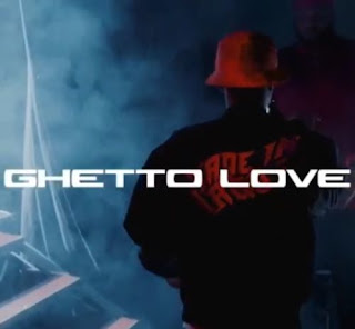 "Download Video WizKid – ""Ghetto Love"""