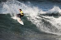 euskal surf circuitoa 2017 orrua %252813%2529