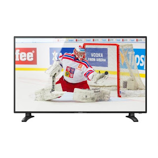 Sencor tv SLE 43F12 LED TV