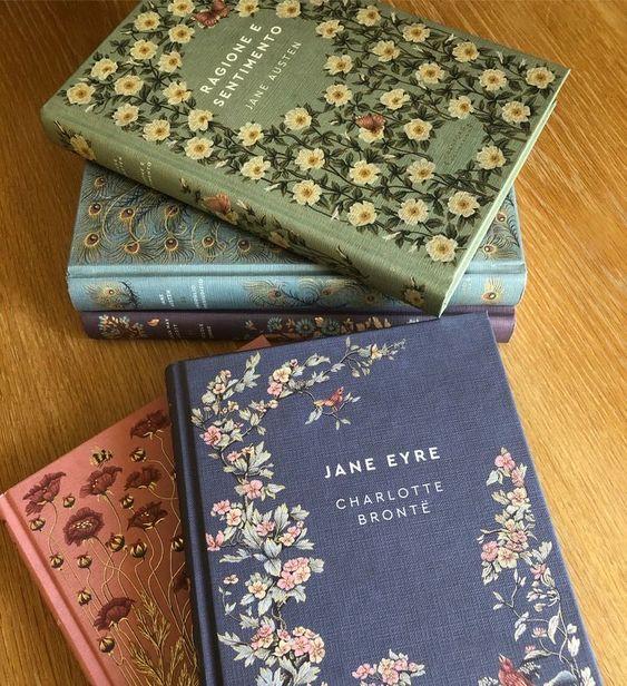livros-antigos-capa-luxo
