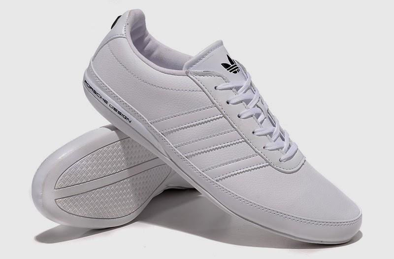 various colors e3463 be02b ... clearance toàn b adidas porsche design u là hàng vit nam xut khu nên s  lng