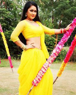 priyanka Pandit image