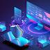 Backstab - A Tool To Kill Antimalware Protected Processes