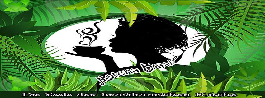 Morena Brasil Erlangen