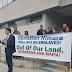 Υπό διωγμό οι Έλληνες στη Χιμάρα- οι Αλβανοί φοβούνται αυτονομία