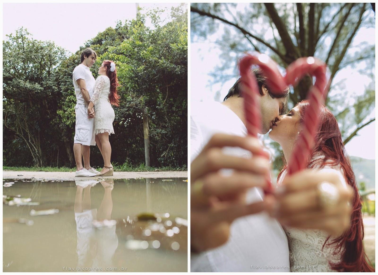 esession-romantica-noivos-coracao-pirulitos