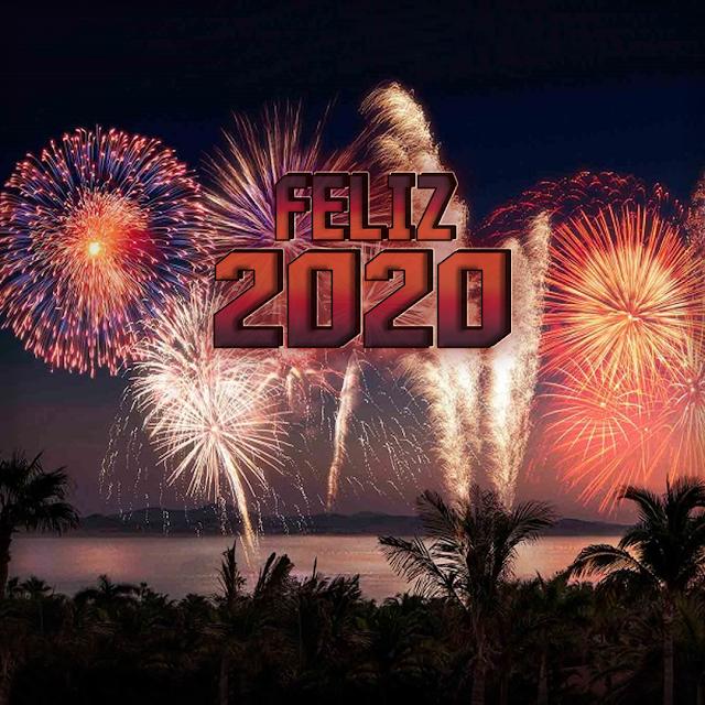 2020 Madirex