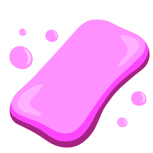Soap Emoji Proposal
