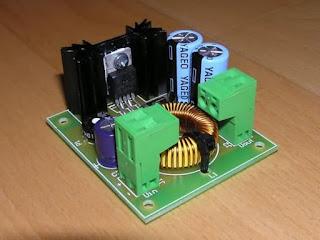 lm317,شحن البطاريات الليثيوم,اصنعها بنفسك,شاحن,تخفيض الفلطية,الكترونيات,دوائر الكترونية,دوائر شحن,الله,دائرة شحن,كهرباء,diy lithium battery charger,4s bms,li-ion,tp4056,lithium,voltage,tutorial,electronic,charging lithium,4s balance charger,electronicsnmore,lithium batteries,4s lipo battery charger,how to make 12v battery charger