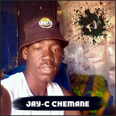 Jay-C Chemane - Unilhuphela Yini Nkata (2019) | Download Mp3