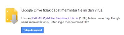 download photoshop gratis